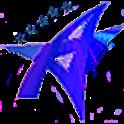 Ad Astra - Personal Development icon
