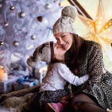 Wedding photographer Ekaterina Kuzmina (Kuze4ka85). Photo of 09.11.2014