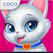 Kitty Love - My Fluffy Pet APK