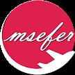 msefer Tunisie APK