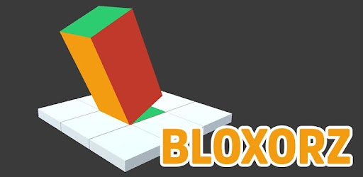 bloxorz download android