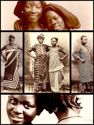fashioning change: zanzibarian-ის სურათის შედეგი