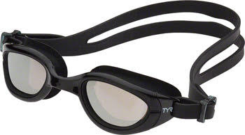 TYR Special Ops 2.0 Smaller Face Polarized Goggle alternate image 3