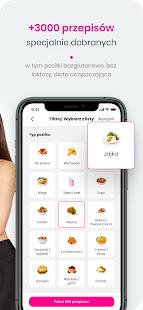 Download FitAnka.pl - Treningi dla Kobiet, WyzwAnia, Diety For PC Windows and Mac apk screenshot 16