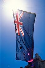 Photo: Flag