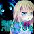 脱出ゲーム バケモノの館からの脱出 file APK Free for PC, smart TV Download