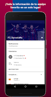 Forza Football: miniatura de captura de pantalla