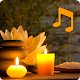 Download Spa music and relax music. Spa relaxation For PC Windows and Mac