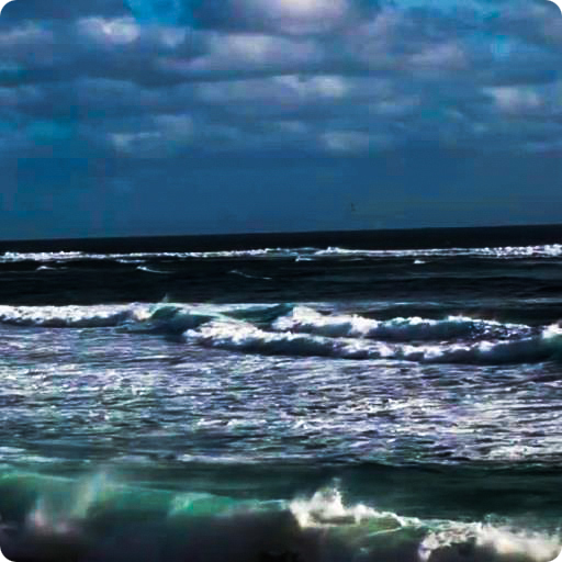 Ocean Waves Live Wallpaper 20