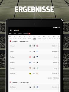 SPORT1 – WM 2018 Spielplan, News & Live Ticker 10