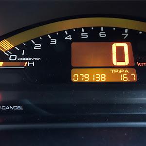 S2000 AP1のカスタム事例画像 抹茶さんの2020年11月25日10:25の投稿