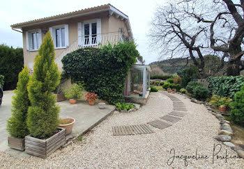 maison à Cadenet (84)