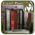 House Door Design Ideas icon