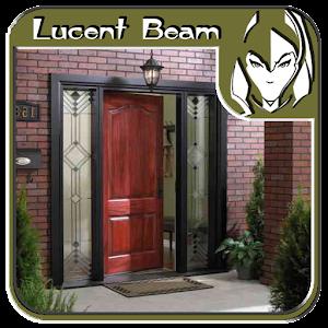 House door design ideas android apps on google play for Door design app