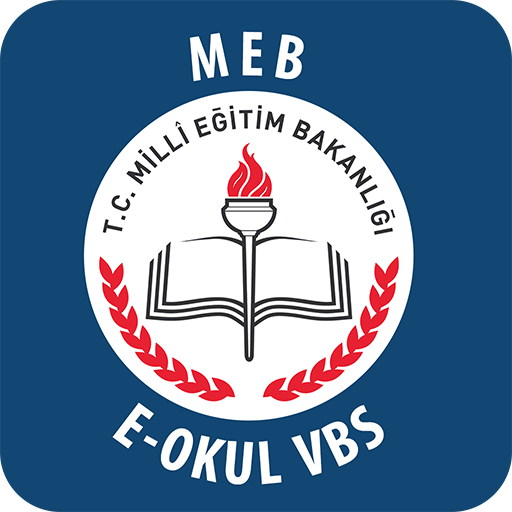MEB E-OKUL VBS for PC