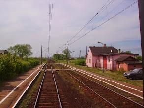 Photo: Jaśkowice Legnickie
