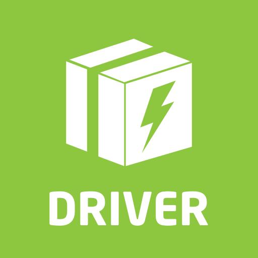 GO-KILAT Driver file APK Free for PC, smart TV Download