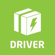 GO-KILAT Driver APK for Bluestacks