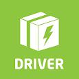 GO-KILAT Driver icon