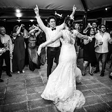 Wedding photographer andrea mearelli (andreamearelli). Photo of 08.07.2016