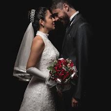 Wedding photographer José Berteges (caramezberteges). Photo of 12.07.2017
