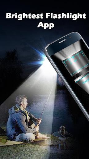 PC u7528 Flashlight Free 2