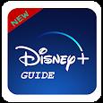 Guide for Disney+ Plus