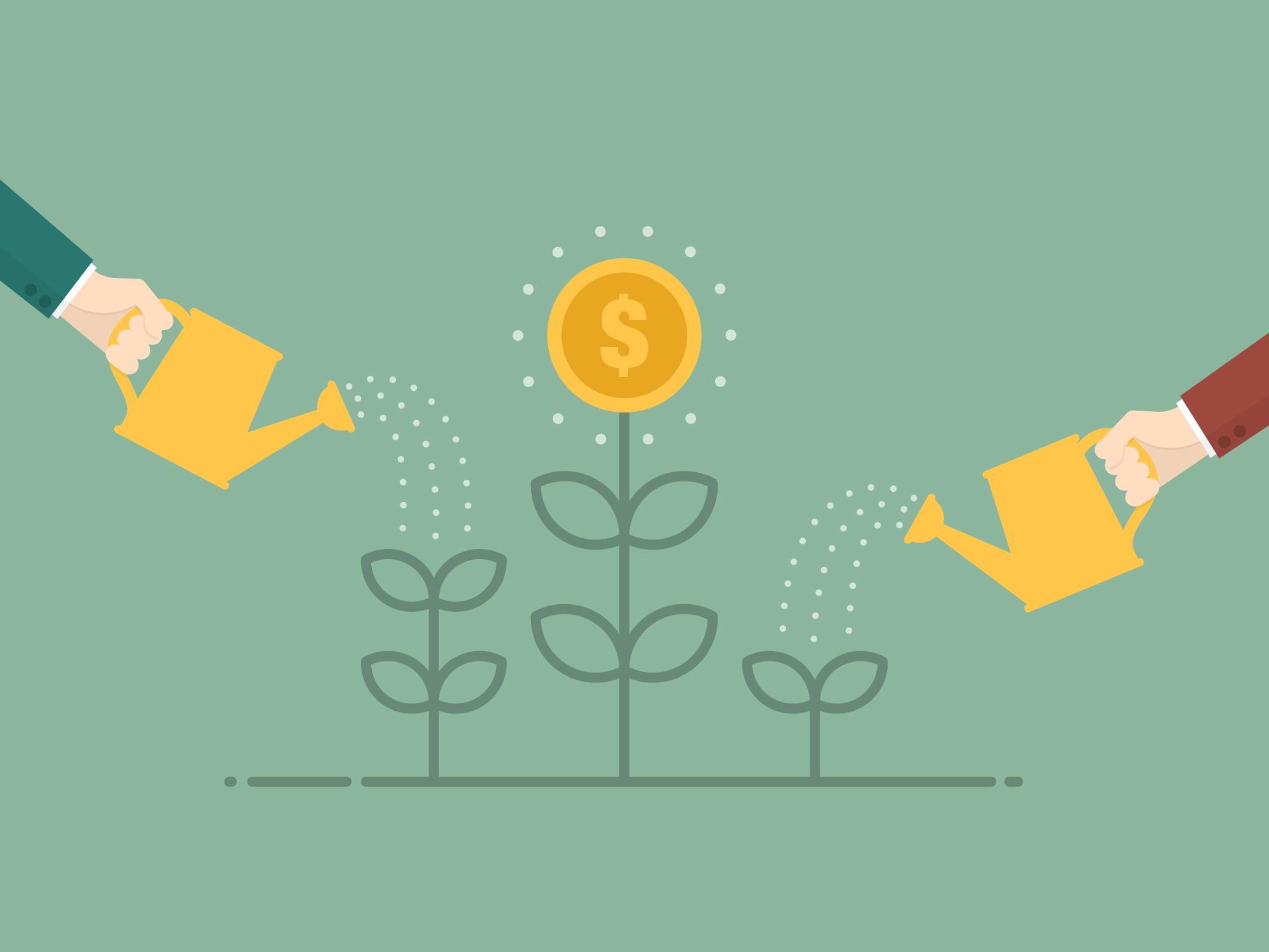 Compensação ambiental: por que fazer?
