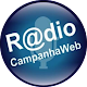 Rádio CampanhaWeb Download for PC Windows 10/8/7