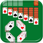 Tải Game Solitaire 2018