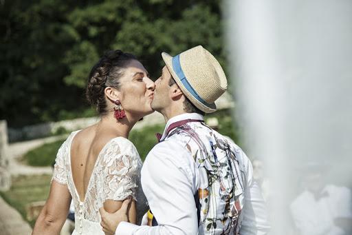 Labtec Prod | Vidéaste mariage | indiscrétion durant la cérémonie