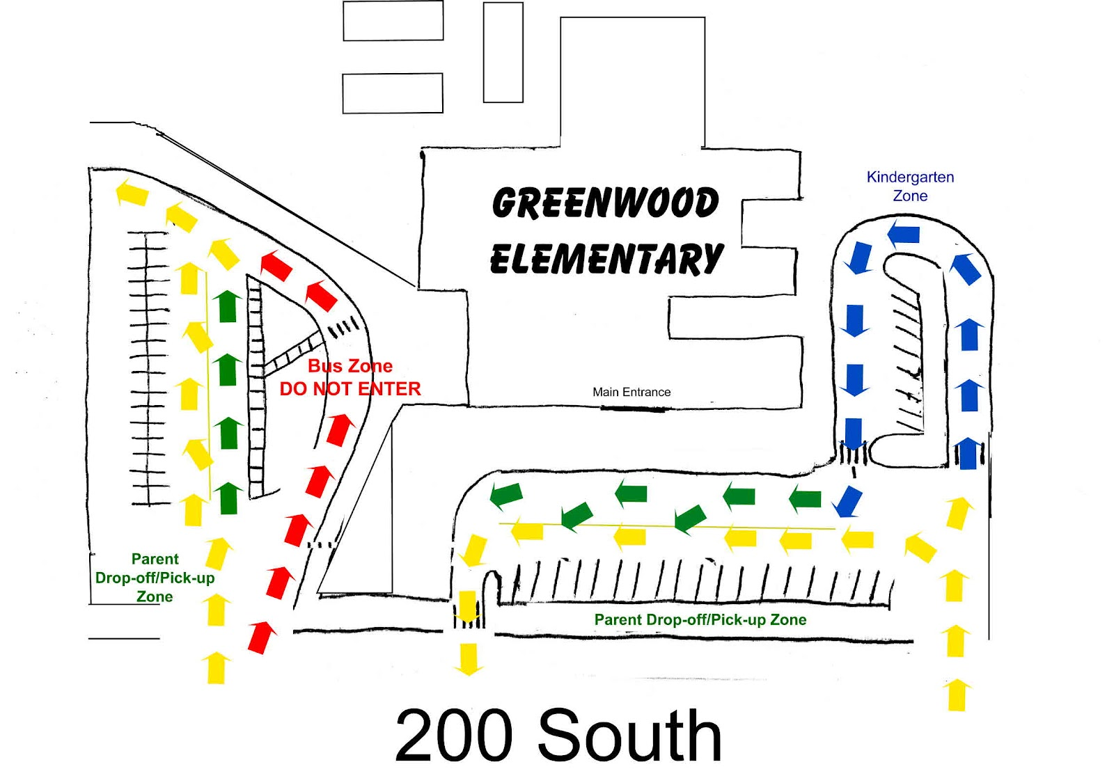 greenwood map.JPG