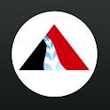 Ngāti Manawa icon
