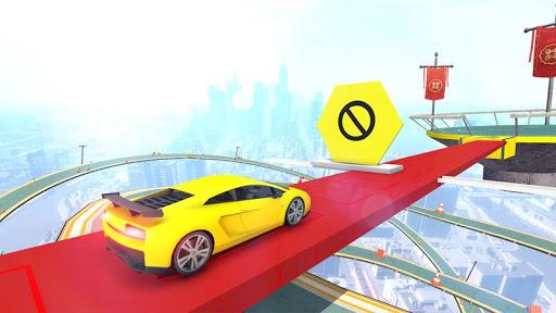 Ultimate Car Simulator 3D 1.10 screenshots 18
