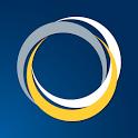 Sun National Bank icon