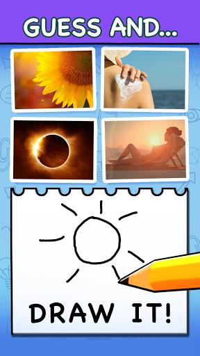 Draw That Word 1.2.138 screenshots 6