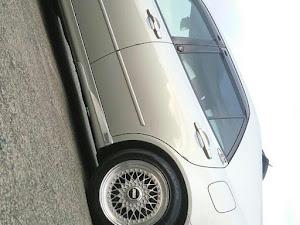 アルテッツァ SXE10 RS200のカスタム事例画像 103Sさんの2020年11月24日09:53の投稿