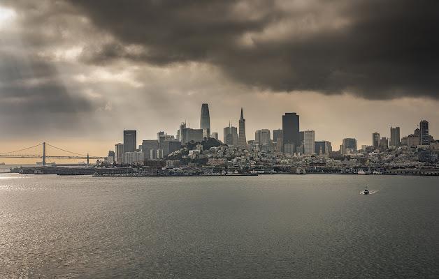 San Francisco  di marcovp