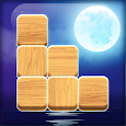 Blockscapes Sudoku icon