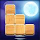Blockscapes Sudoku Download for PC Windows 10/8/7