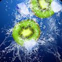 LINE: Fruit Tsum Tsum icon
