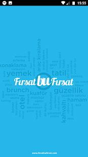 Fırsat Bu Fırsat Screenshot