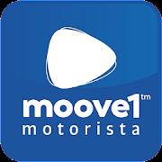 Exclusivo para Motorista Moove1