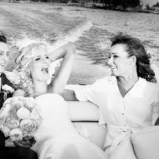 Wedding photographer Jarosław Sarnowski (JaroslawSarnow). Photo of 28.07.2017