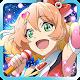 歌マクロス スマホDeカルチャー (game)