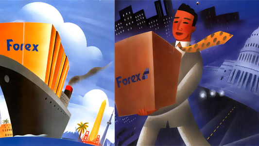 Forex cargo jacksonville fl