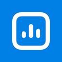 SoundWave Boom sound enhancer for your device app thumbnail