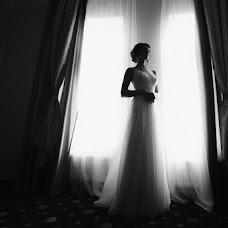 Wedding photographer Igor Rupec (RupetsIgor). Photo of 10.02.2017