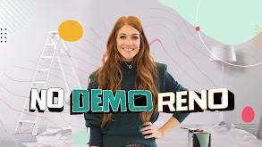 No Demo Reno thumbnail