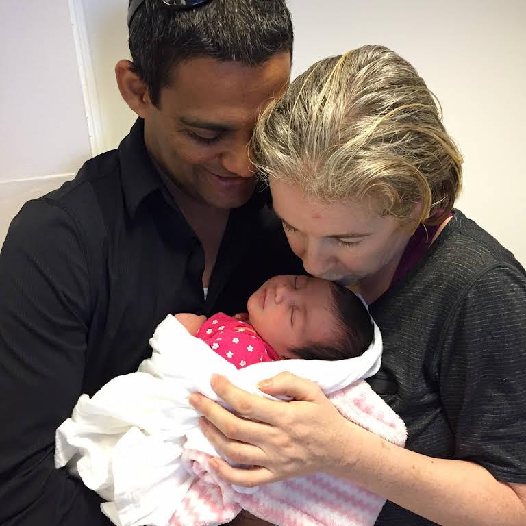 Gene Parks MD | Marina Women's Medical Group - Obstetrician